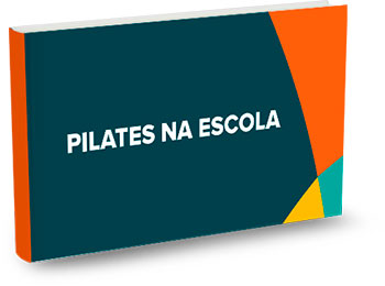 Bônus do Curso Pilates Kids